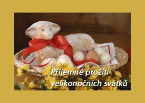 pohlednice6v