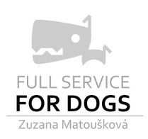 Full Service for Dogs